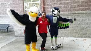AARP Washington - Ivy Seahawks Clip.mp4 | Facebook