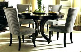 modern wood dining room chairs set table round kitchen tables small glass large cool