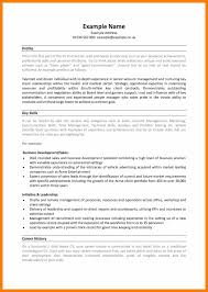 Skills Free Resumes Sample Resumes Junlib Skill Based Skills Based