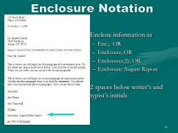 Free Cover Letter 2018 Letters Writing Format Best Of Business