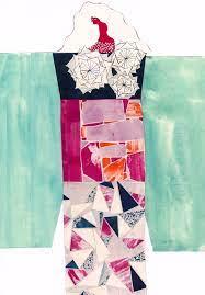 Mirella Bruno Visual Acoustics. | Textile pattern design, Illustration art,  Japan art