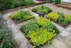 Small Picture Herb Garden by Nigel L Philips Garden Design wwwnigelphilipsco