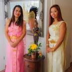 ruan thai massage thaimassage blackeberg