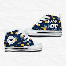 converse infant shoes. baby blast off infant converse shoes