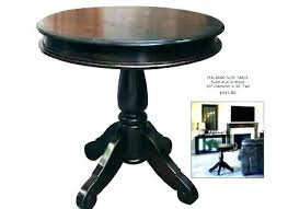 half circle end tables half circle end tables half round accent table half circle accent table small half circle accent