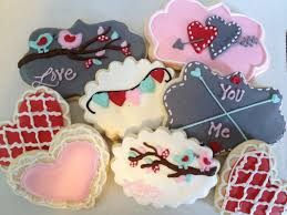 Cookie Decorating Classes February 10 Cookie Decorating Classes Just 4 You Treats
