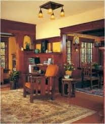 Craftsman style living room Leather Living Room Decor Craftsman Style Living Room Designs Craftsman Style Living Room Ideas Ideas Living Room Living Room Decor Craftsman Style Living Room Ideas How To