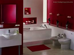 Teenage Bathroom Decor Girl Bathroom Ideas Bathroom