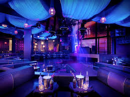efore i begin to tell you about marquee nightclub in las vegas you should understand that the cosmopolitan hotel is the hot spot on the strip right now