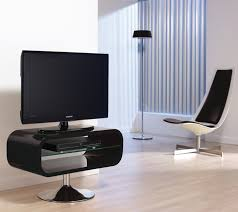 modern contemporary tv stand. black tv stand - with contemporary design modern tv