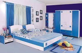 wooden furniture bedroom. Bedroom Furniture Wooden