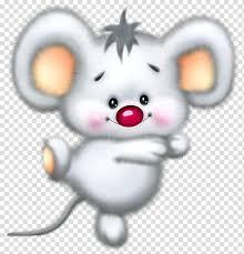 Computer <b>mouse Mickey Mouse Cartoon</b> , <b>Mouse Cartoon</b> ...