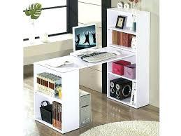 office desks for home use. Office Desks For Home Use S