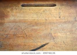 wooden school desk top. Contemporary Wooden An Abstract Image Of An Old Wooden Desk Top With Wooden School Desk Top I