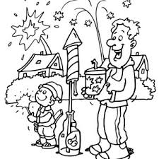 Small Picture Download Online Coloring Pages for Free Part 60