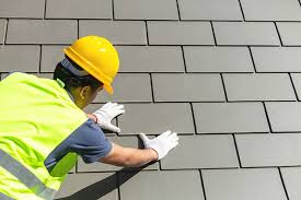 The Answer to 'Find Commercial Roofing Companies Near Me'