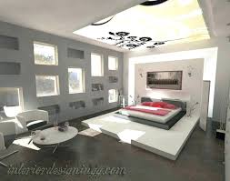 Home office bedroom combination Minimalist Home Office Bedroom Best Design Bedroom Home Office Bedroom Interior Design Ideas Home Decoration And Residential Home Office Bedroom Neginegolestan Home Office Bedroom Space Is Dedicated In The Bedroom For Small