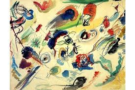 famous modern art paintings famous abstract paintings that changed the way we perceive art the famous modern art paintings
