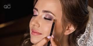 your makeup artist certification