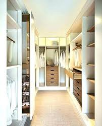 walk in closets designs ideas walk in closet design ideas walk in closets designs for small