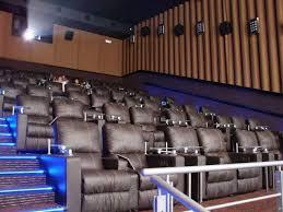 cinepolis ccpl mall photos malkajgiri hyderabad cinema halls