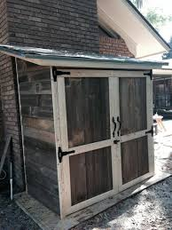 full size of storage wood shed kits australia as well as wood shed kits at