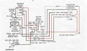 similiar typical auto air conditioning wiring diagram keywords car ac wiring diagram aircon air conditioning pictures
