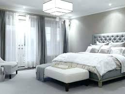 White Master Bedroom Ideas Master Bedroom Decorating Ideas Grey And