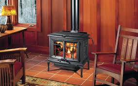 woodburning fireplace inserts wood burning for mobile homes home approved in nc