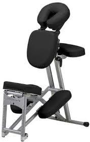 massage chair reviews. stronglite ergo pro ii portable massage chair reviews