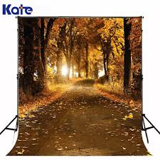 outdoor woods backgrounds. Modren Backgrounds Find More Background Information About 300CM200CM Kate Photography  Backgrounds Falling Leaves Woods Backdrops To Outdoor