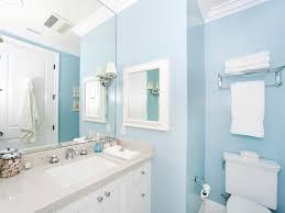 Delighful Light Blue Bathroom Designs White And Decorating Ideas Tsc Decor