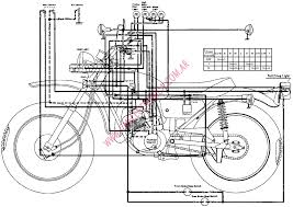 Wiring diagram free printable yamaha atv discover your warrior and on yamaha atv charging system