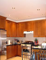 Pot Lights For Kitchen Pot Lights In Kitchen All About Kitchen Photo Ideas