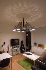 ikea lighting chandeliers. A TERTIAL Chandelier Just Love How You Can Adjust Each Arm Individually. Ikea Lighting Chandeliers H