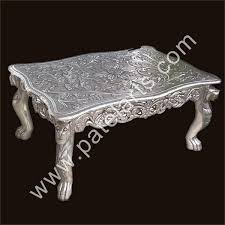 wooden center table wood center table wood table tables manufacturers india
