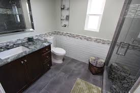 complete bathroom remodel. And If You Would Like Even More Ideas On Remodeling Small Bathrooms, Check Out Our \u201cBathroom Remodeling\u201d Pinterest Board. Complete Bathroom Remodel