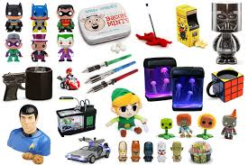 cool stuff for your office. cool office toys stuff for your e