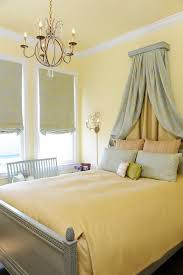 yellow paint for bedroom. Exellent Yellow Yellow Master Bedroom Paint Color Ideas On For M