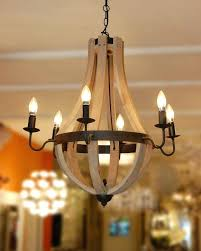 chandelier and mirror company home design idea tremendous wooden chandelier lights the chandelier mirror company inside chandelier and mirror company