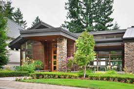 pacific northwest contemporary house plans best of apartments northwest house plans contemporary northwest house