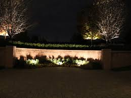 outdoor lighting miami. Commercial Landscape Lighting Michigan 12 Landwise Horticultural Regarding Contemporary Property Remodel Outdoor Miami M