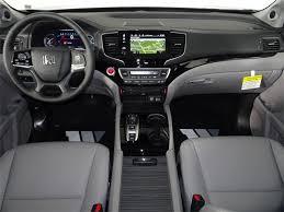 Papa John S Cardinal Stadium Seating Chart New 2019 Honda Pilot For Sale Louisville Ky