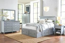Levin Bedroom Furniture Medium Images Of Bedroom Storage Sets ...
