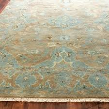 mesmerizing blue and tan rug blue and tan rug blue tan striped rug navy blue and tan rug