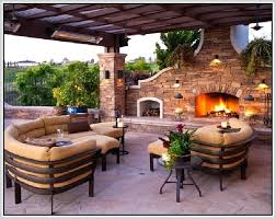 images home lighting designs patiofurn. For Home Kroger Patio Furniture Clearance Outdoor Design Ideas Phantasie Schön 9 Images Lighting Designs Patiofurn H