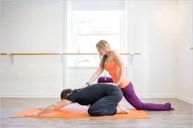 yoga private 6828 600x400 jpg