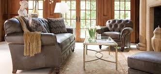 west bend furniture and design. Smith Brothers Of Berne | West Bend, WI Bend Furniture \u0026 Design And T
