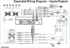 subaru sambar wiring diagram simple wiring diagram options subaru impreza fuse box diagram 2003 forester 1997 location sensor subaru radio wiring harness subaru sambar wiring diagram