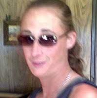 Shawna Hickman - Terrebonne, Oregon   Professional Profile   LinkedIn